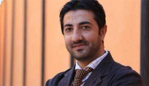 najib-barwar492
