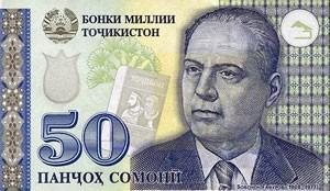 ghafuruv-money